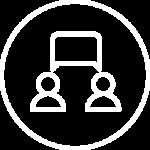 garantia-servicio-mundollave