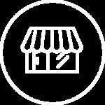 tienda-mundollave